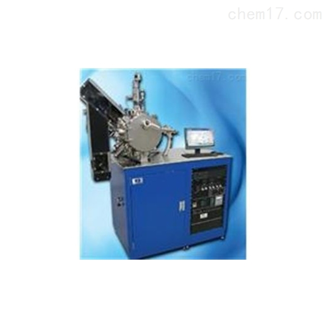 美国SVT 脉冲激光沉积设备/PLD