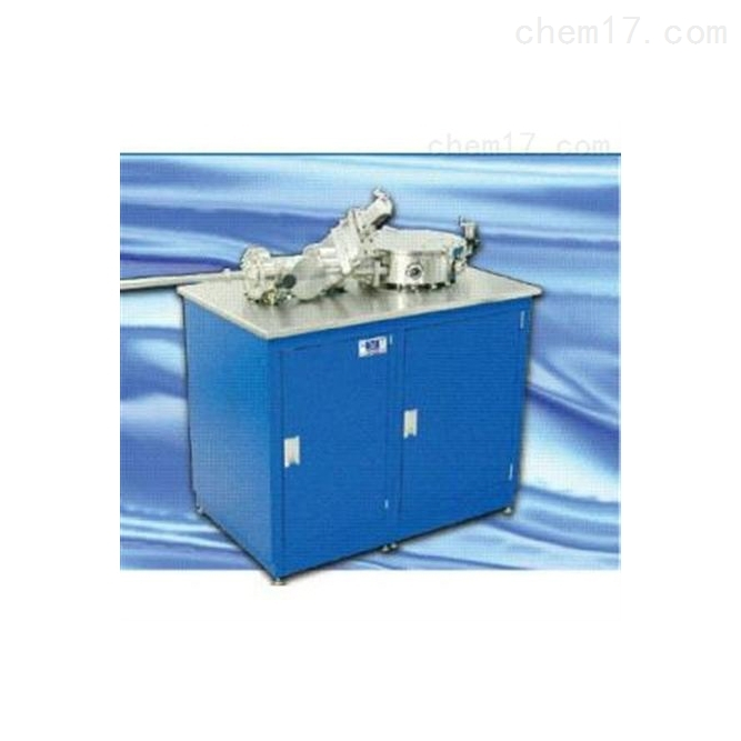 美国SVT公司ALD原子层沉积系统