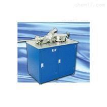 ALD-05美国SVT公司ALD原子层沉积系统