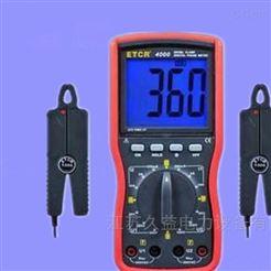 承试五级电力资质设备现货
