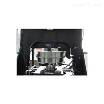 MFT-5000-H高温摩擦磨损试验机