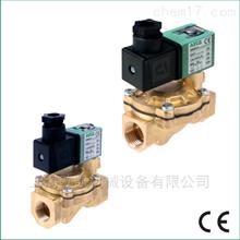 美国ASCO电磁阀SCE238D010阿斯卡上海