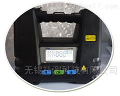 德尔格电动泵x-act 5000