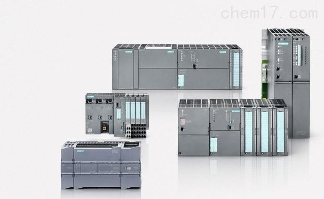 西门子CPU模块6ES72881ST200AA0