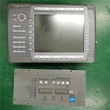 全系列北尔屏BEIJER E1100 04045C触摸黑屏屏维修