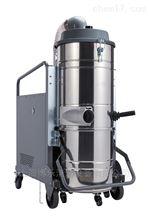 7500W大功率工業吸塵器價格