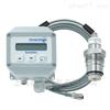 变送器A-Condutec-K-德国HENGESBACH传感器、变送器、温度计