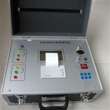YNBZC变压器变比测试仪厂家特价