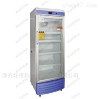 YC-3702~8℃ 醫用冷藏箱