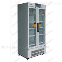 YC-6262~8℃ 醫用冷藏箱