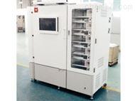 日本雅马拓老化测试系统 C4-006