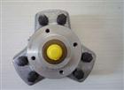 HAWE柱塞泵现货R 0,6-PYD