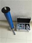 HD3327係列直流高壓發生器