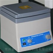 TGL-12B微量血液離心機