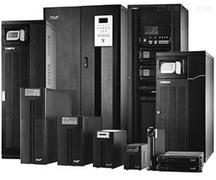 YTG33工频机系列不间断电源系统10-600kVA