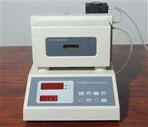 SDW-011电子式酒精密度计  数显酒浓度计