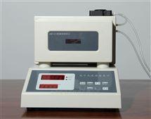 SDW-012电子式硫酸浓度计     可定制高精度密度计