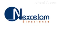 北京华新NexcelomBioscience一级代理