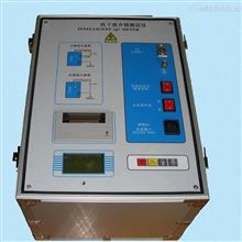 HTJS-AHTJS-M 异频介质损耗测试仪