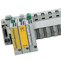 6FC5111-0CA02-0AA2西门子CNC电气模块6FC5111-0CA02-0AA2