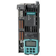 6SL3040-0JA00-0AA0西门子控制单元6SL3040-0JA00-0AA0