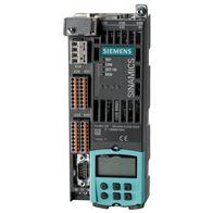 西门子控制单元6SL3040-0JA01-0AA0上海代理