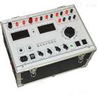 HD3359继电器测试仪