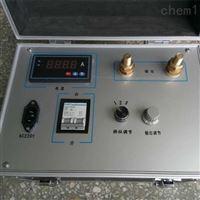 SDDL-500B大电流发生器