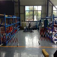 10kV配电系统10kV配电系统交接验收常用试验设备