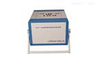 HD4000发电机特性综合测试系统