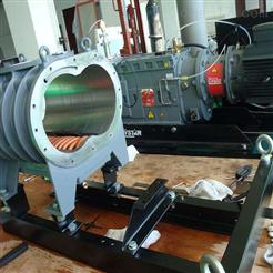 大型工业用GXS160爱德华干泵维修