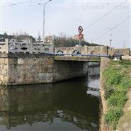 桥梁需要定期检测吗