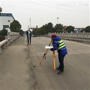 上海桥梁监测机构