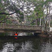 南通桥梁检测监测机构