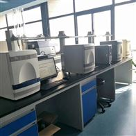 7300/7500出租二手ABI荧光定量PCR仪7500、7300