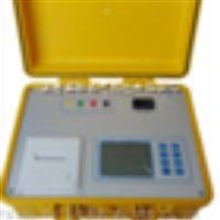 JD2932B变压器变比测试仪