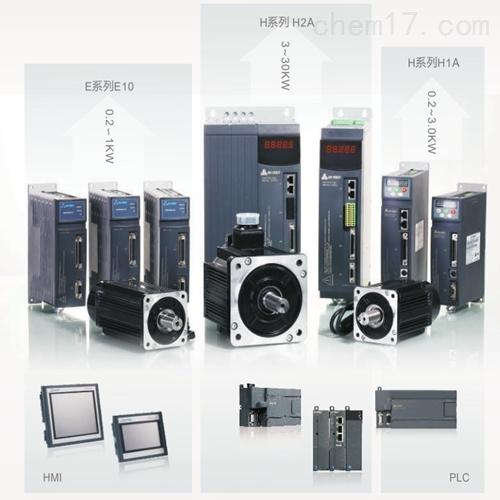 6ES7355-2CH00-0AE0西门子PLC代理商