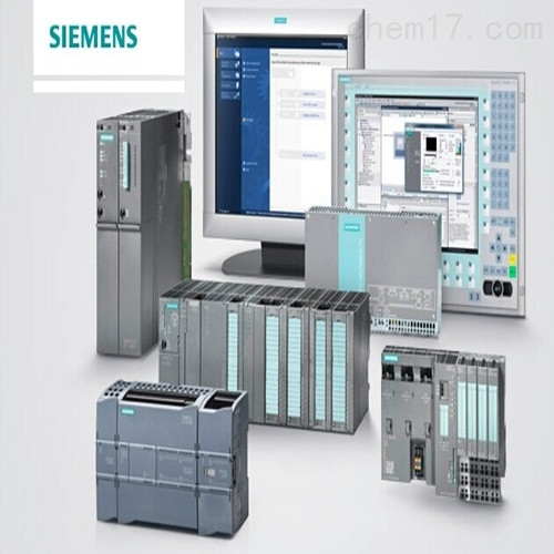PLC西门子6ES72121BB230XB8代理商