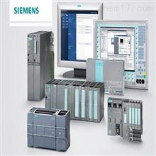 高价回收西门子PLC6ES73152AH140AB0模块