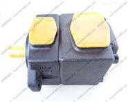 YB1-16/6.3,YB1-16/10,双联叶片泵,凯维联,