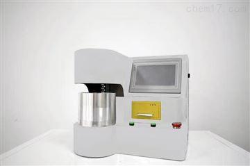 CC-K102過濾性能測試儀