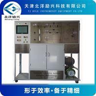加氢催化评价装置