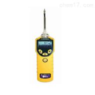 美国华瑞PGM-7320 VOC检测仪