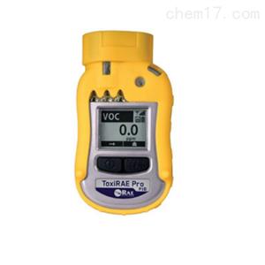美国华瑞PGM-1800个人用VOC检测仪