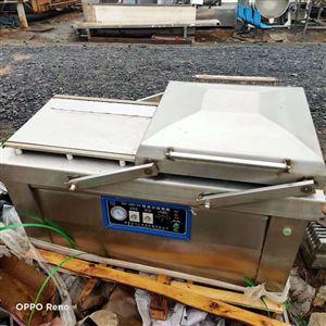 厂家转让二手铝塑包装机