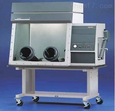 銅合金氨熏試驗儀