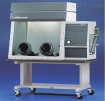 ZT-CTH-408A铜合金氨熏试验仪