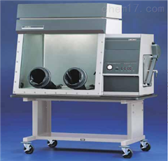 ZT-CTH-408A铝合金氨熏测试仪