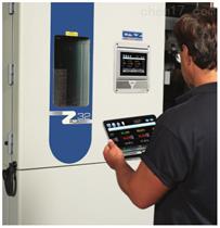 ZT-CTH-1000L信賴性環境試驗箱