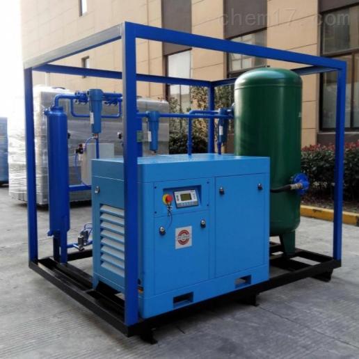 四级承装资质用空气干燥发生器现货直销